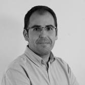 Javier Varela